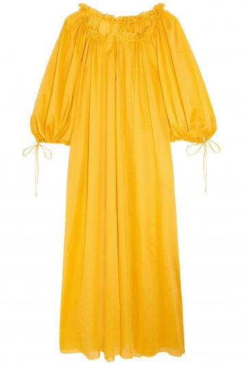 Three Graces London Dress