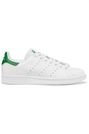 Click to Buy Adidas Stan Smith Sneakers