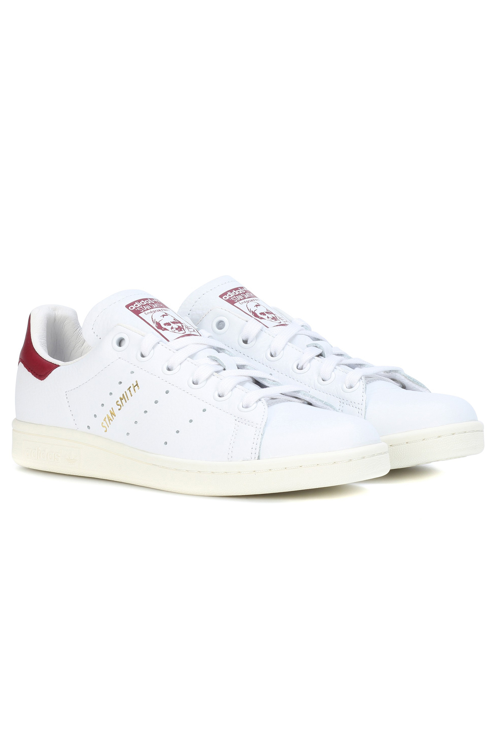 Click to Buy Adidas-Stan-Smiths