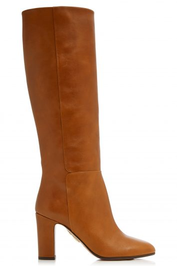 Click to Buy Aquazzura-Boots