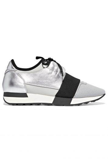 Click to Buy Balenciaga Trainers