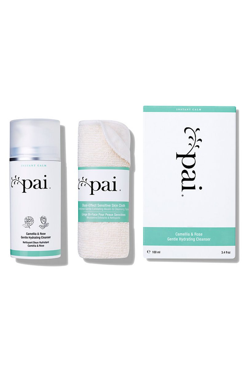 Click to Buy Pai Cleanser