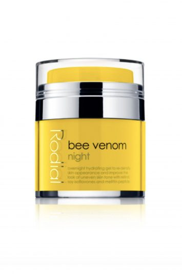 Click to Buy Bee Venom Night Gel