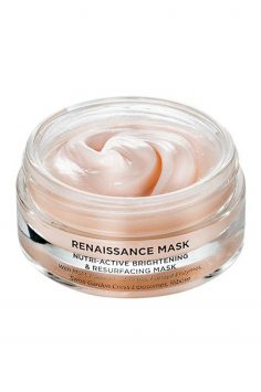 Click to Buy Oskia Renaissance Mask