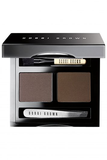 Click to Buy Bobbi Brown Brow Kit