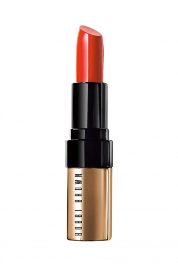 Click to Buy Bobbi Brown Lipstick