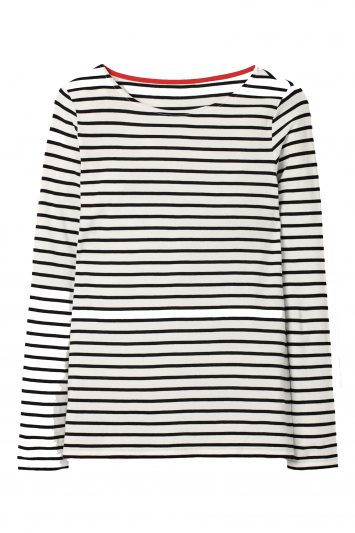 Click to Buy Boden Top