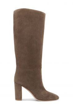 Click to Buy Gianvito Rossi Boots