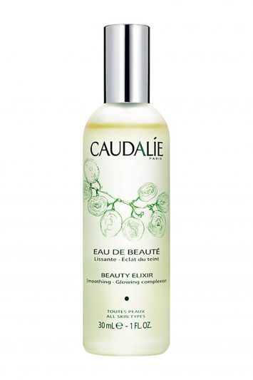 Click to Buy Caudalie Beauty Elixir Spray