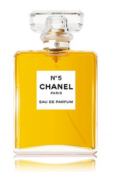 Click to Buy Chanel Nº5