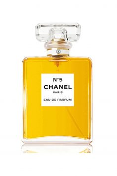 Click to Buy Chanel no 5