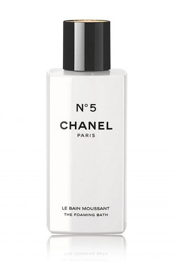 Click to Buy Chanel-the-Foaming-Bath