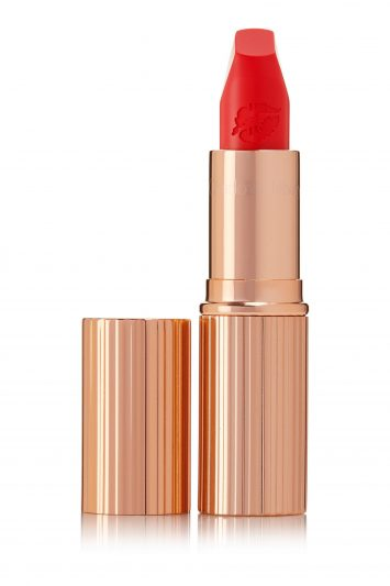 Click to Buy Charlotte Tilbury Tell Laura Lipstick