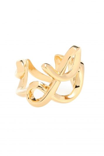 Click to Buy Chloe Love Ring Online