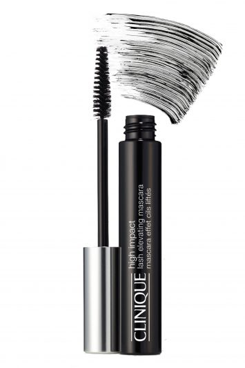 Click to Buy Clinique-Mascara