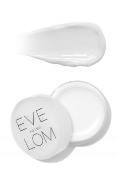 Buy Eve Lom Lipbalm