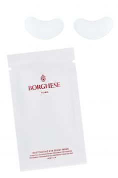 Click to Buy Borghese Eye Mask