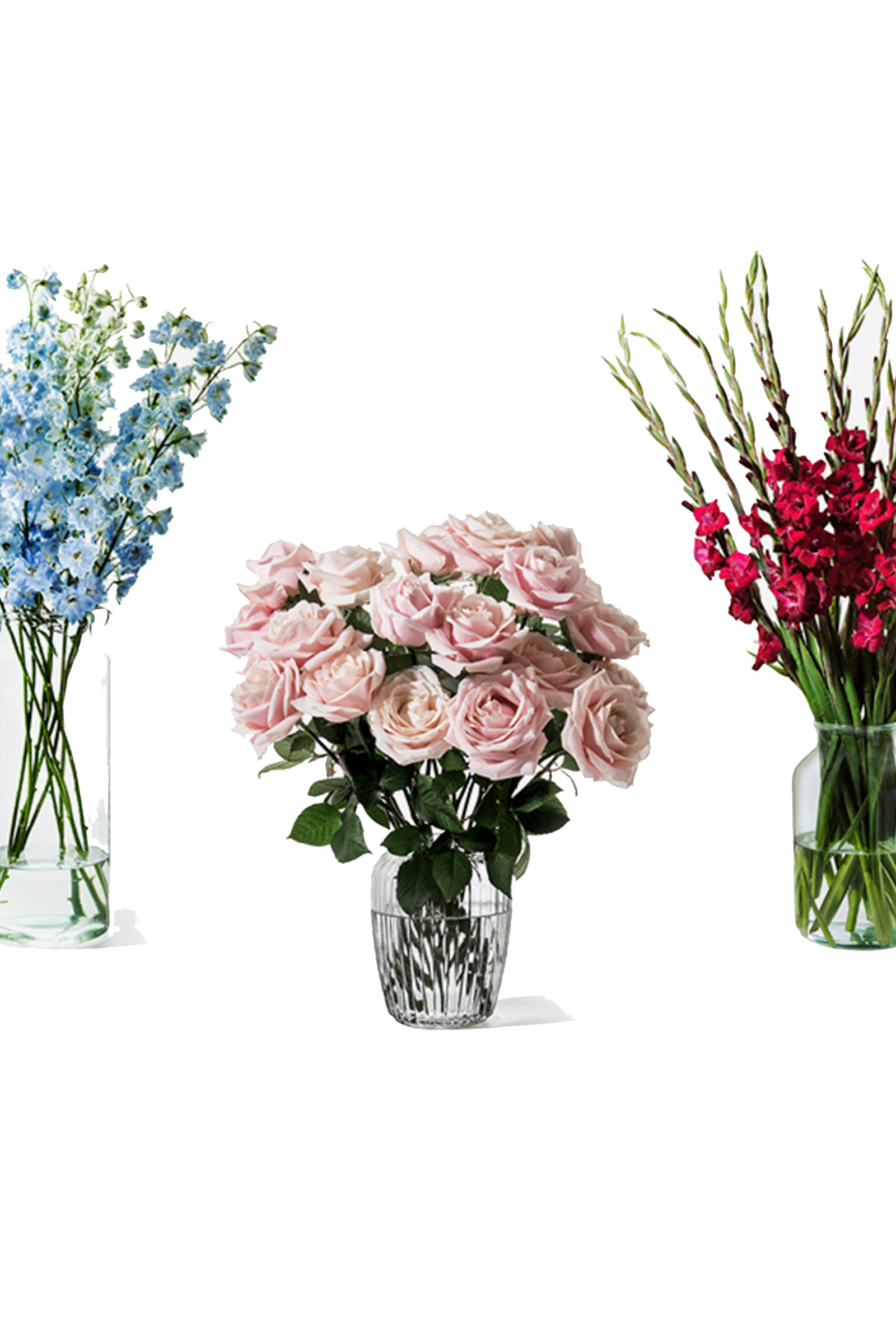 Click to Buy FLOWERBX Subscription