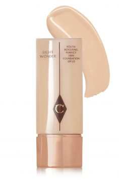 Click to Buy Charlotte Tilbury Foundation