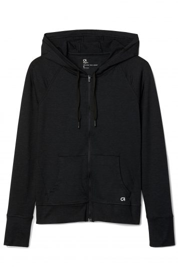Click to Buy Gap-Brushed-Hoodie