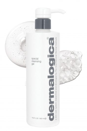 Click to Buy Dermalogica Gel Cleanser