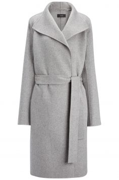 Click to Buy Joseph-Cashmere-Coat