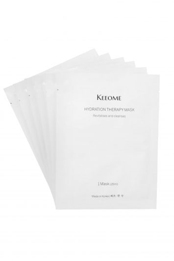 Click to Buy KEEOME Sheet Mask