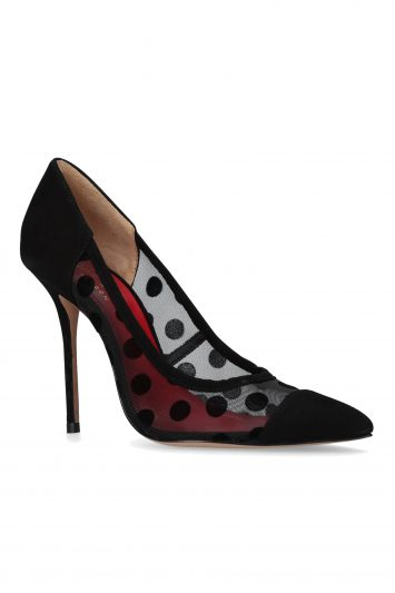 Click to Buy Kurt Geiger Heels