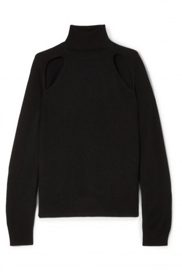 Click to Buy L'Agence Sweater