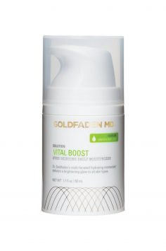 Click to Buy Goldfaden MD Vital Boost