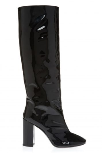 Click to Buy MSGM-Boots