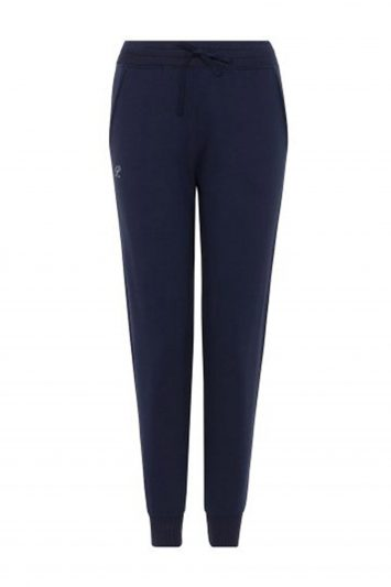 Click to Buy Made by Riley Track Pant
