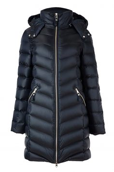 Click to Buy Marks and Spencer Padded Coat Online