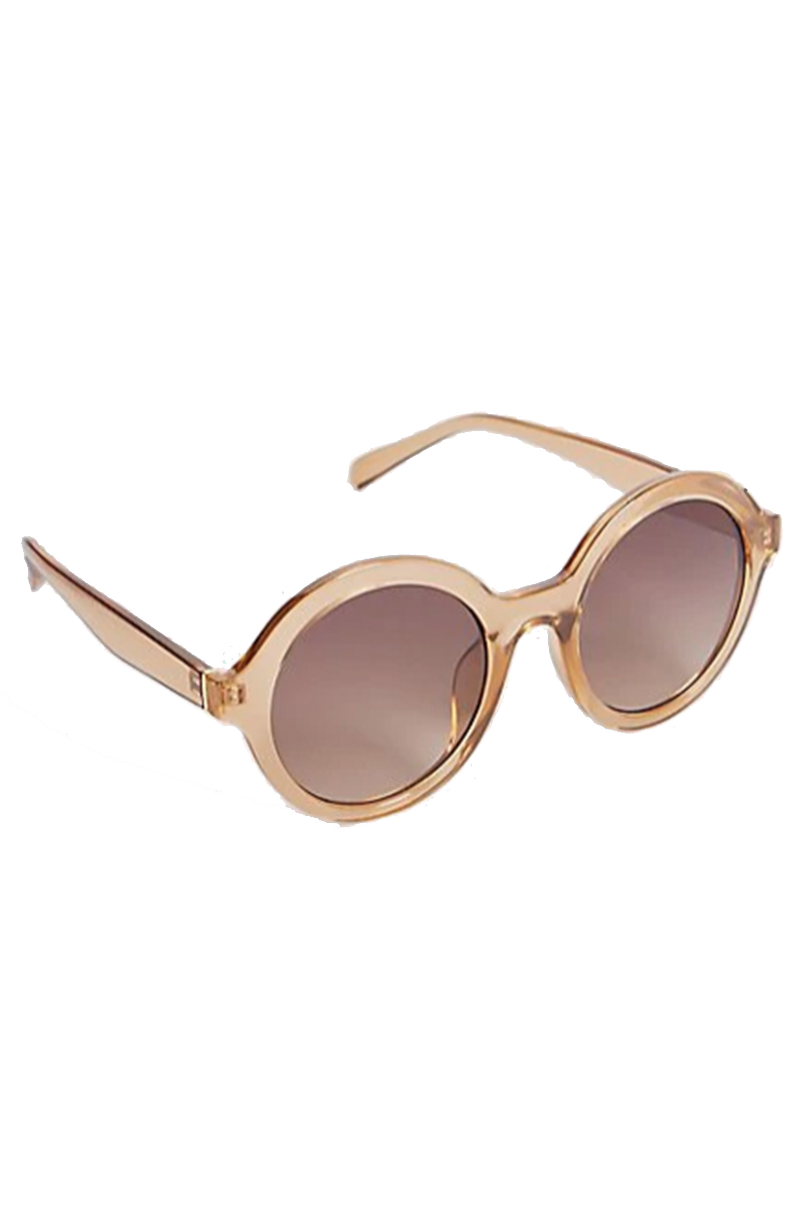 Click to Buy Marks-and-Spencer-Sunglasses