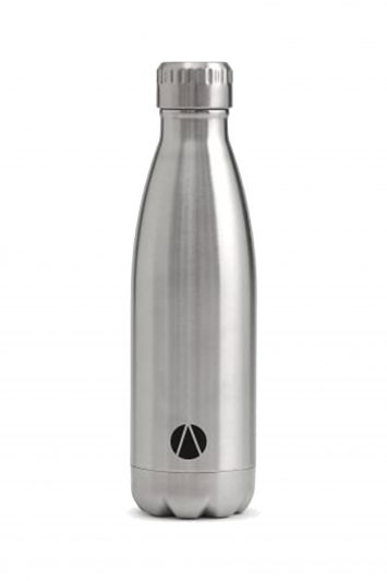 Click to Buy Marks and Spencer Water Bottle