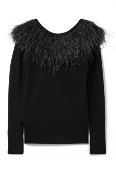 Click to Buy Michael Kors Sweater