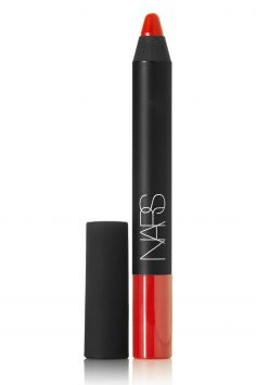Click to Buy Nars-Red-Square