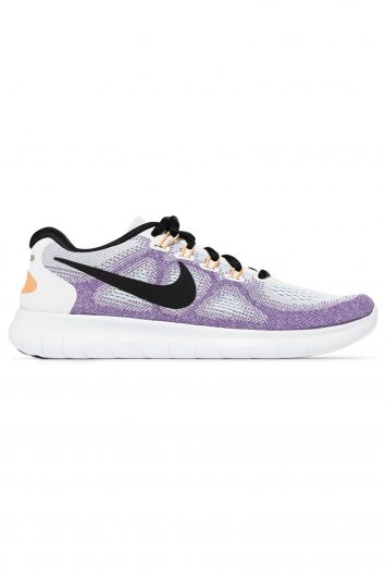Click to Buy Nike Free Run Trainers