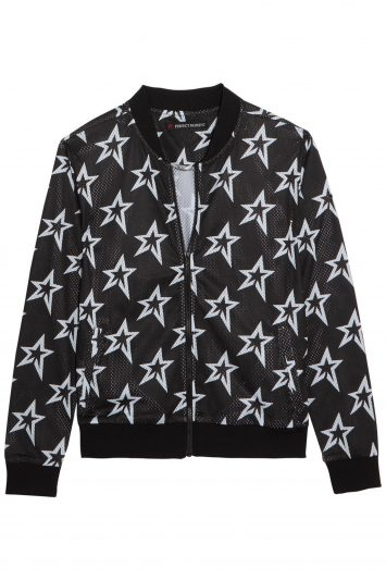 Click to Buy Perfect Moment Jacket