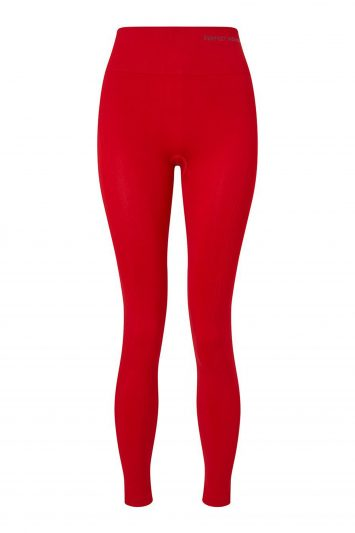 Click to Buy Perfect Moment Legging