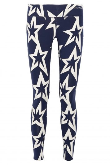 Click to Buy Perfect Moment Leggings