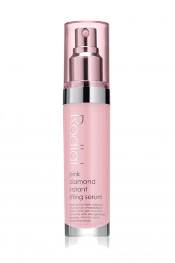 Click to Buy Pink Diamond Serum