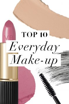 Click to Buy Everyday Make Up