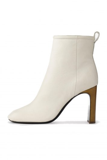 Click to Buy Rag & Bone Ankle Boots