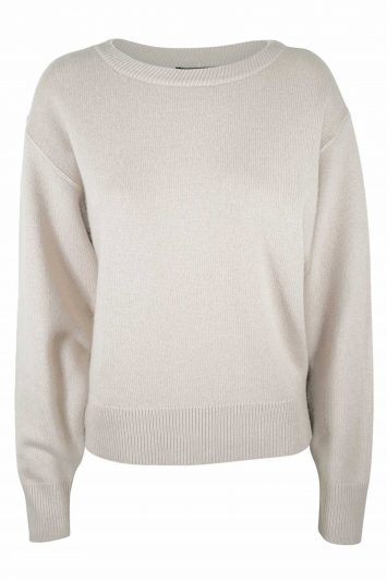 Click to Buy Rag & Bone Cashmere Sweater