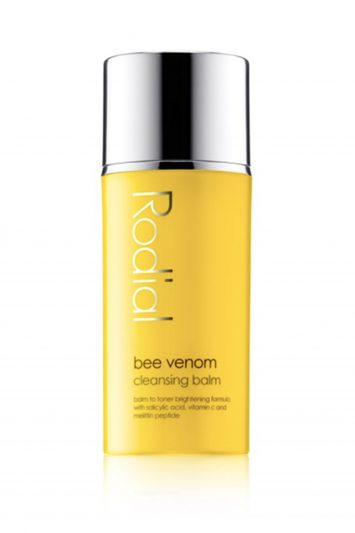 Click to Buy Rodial Bee Venom