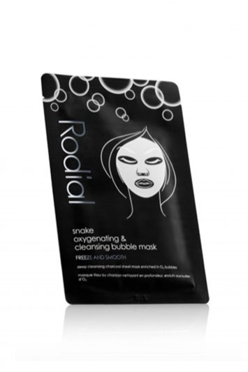 Click to Buy Rodial Bubble Mask