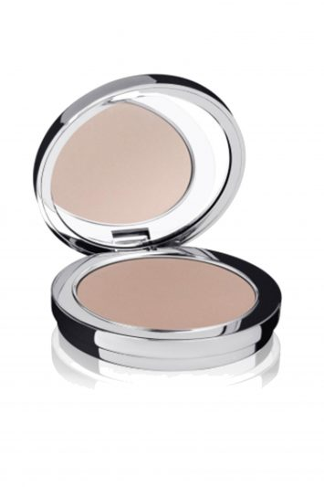 Click to Buy Rodial Contour Powder