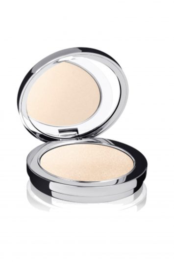 Click to Buy Rodial Highlighter