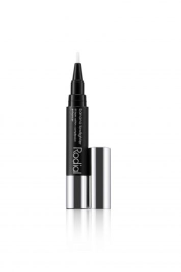 Rodial Lowlighter